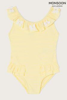 New Balance Light Grey 373