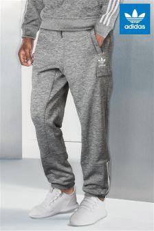 adidas Originals Grey Utility Joggers