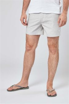 Пляжные шорты