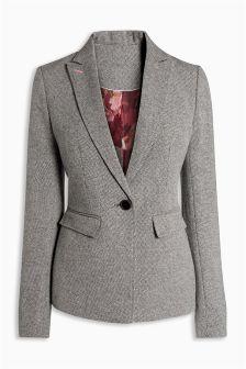 Texture Jacket
