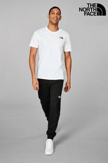 Pantalon de jogging The North Face® en molleton