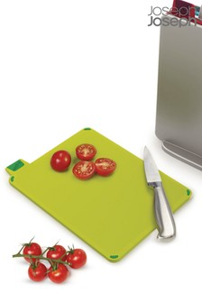 Joseph® Joseph Index Medium Chopping Boards