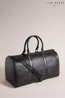 Converse Snake Print Backpack