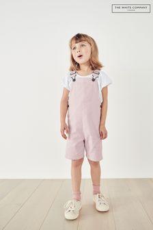 Набор из трех пар низких спортивных носков adidas