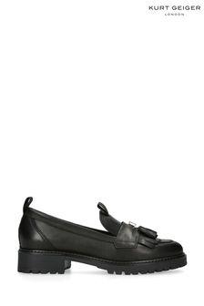 Nike CR7 Black Squad Short