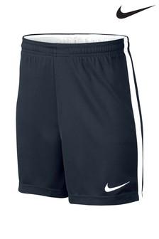 Nike Academy Football Short