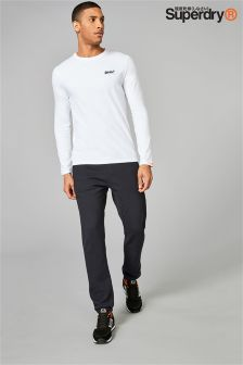 Superdry Urban Flash Jogger