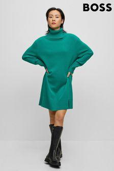 Puma® Black Archive Legging