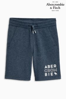 Abercrombie & Fitch Jersey Short