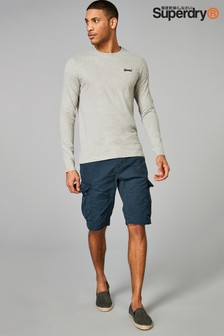 Superdry Core Cargo Jogger