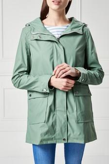 Rubber Jacket