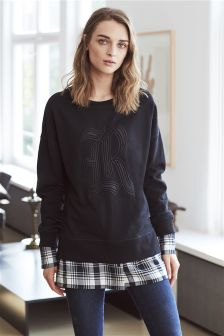 Graphic Layer Top
