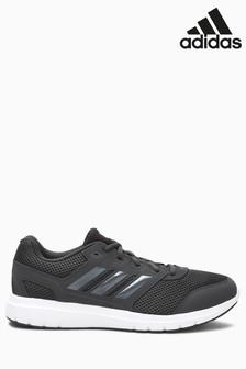 حذاء رياضي Duramo Lite 2 من adidas