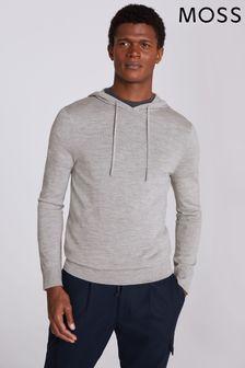 Детский комбинезон с капюшоном и рукавом реглан Converse
