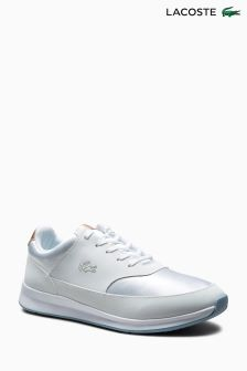Lacoste White Chaumont 317