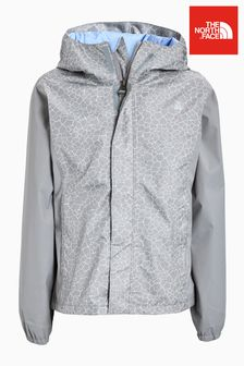 The North Face® Resolve Jacket