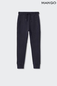 Hype Monotone Chevron T-Shirt