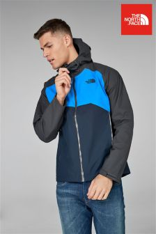 The North Face® Urban Navy Stratos Jacket