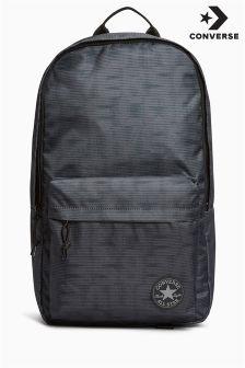 Converse Wordmark Backpack
