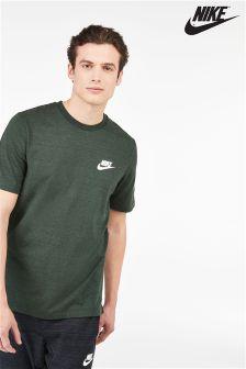 Nike Advance 15 Knit T-Shirt