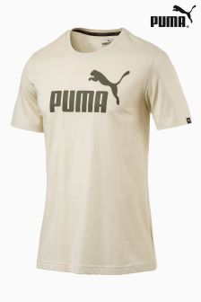 Koszulka Puma® Logo
