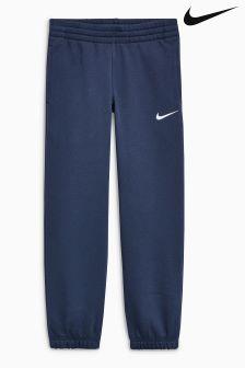 Polarowe spodnie Nike