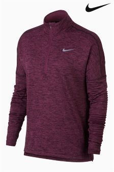 Nike Therma Element Half Zip