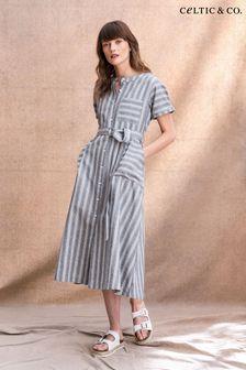 adidas Originals Minoh T-Shirt