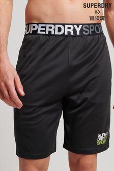 Nike Gym Binary Blue Breathe T-Shirt