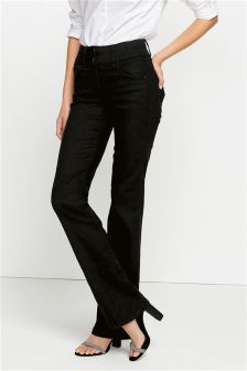 Buy petite bootcut Women&39s Jeans from Next Gibraltar