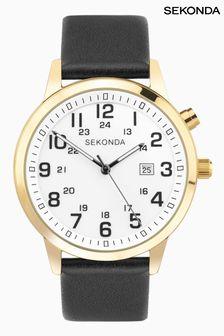 Egyptische handdoeken van katoenbalen