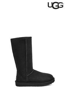 UGG® Classic II Tall Boot