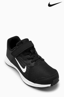 Nike Run Downshifter 8 Velcro