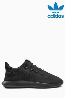 Buty sportowe adidas Originals Shadow