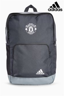 adidas Manchester United FC 2017/18 Backpack