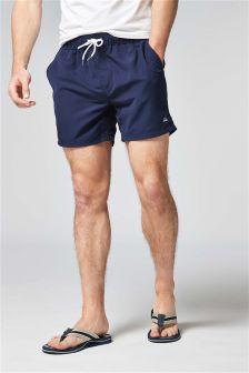 Shorts da bagno