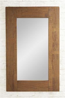 Kendall Mirror