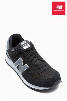 New Balance Nylon 574