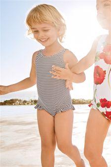 Badeanzug (3 Monate bis 6 Jahre)