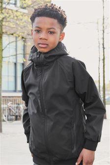 Куртка-пилот (3-16 лет)
