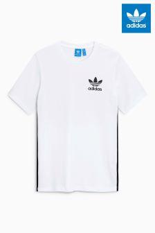 adidas Originals Elongated T-Shirt