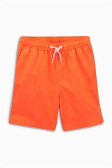 Swim Shorts (0mths-16yrs)