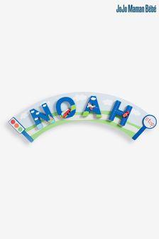 Skechers® Black On The Go Vista Sandal