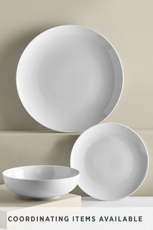 12 Piece Studio Dinner Set