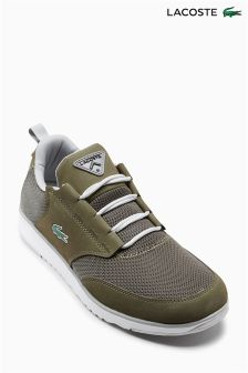 Lacoste® Khaki Light 217