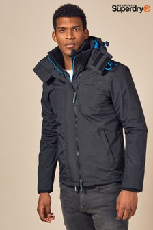 Superdry Hooded Arctic Windcheater