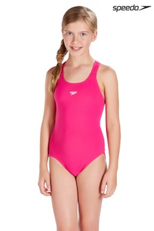 Speedo® Medalist Swimsuit