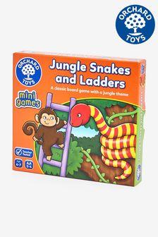 Geblazen glazen lantaarn