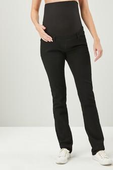 Maternity Slim Jeans
