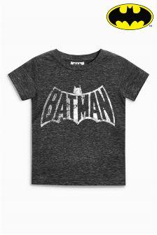 Koszulka Batman®, z krótkim rękawem (3m-cy-6lata)